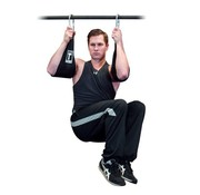 Body-Solid Body-Solid Abdo Slings - Stroppen