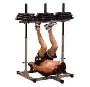 Powerline Powerline Vertical Leg Press PVLP156X