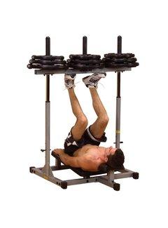 Powerline Powerline Vertical Leg Press PVLP156X