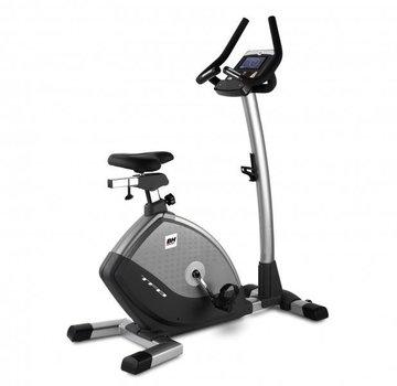 BH Fitness BH TFB TFT hometrainer (semi-prof inzetbaar)