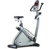 BH Fitness BH CARBON BIKE GENERATOR Hometrainer - Semi professioneel