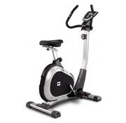 BH Fitness BH ARTIC Hometrainer