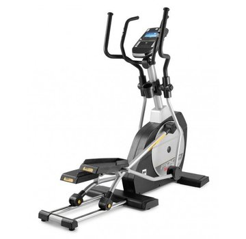 BH Fitness BH FDC 19 TFT crosstrainer met Touchscreen
