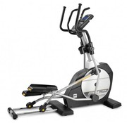 BH Fitness BH I.FDC 19 crosstrainer met Bluetooth 4.0