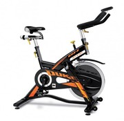 BH Fitness BH Fitness Duke Electronic - Spinbike