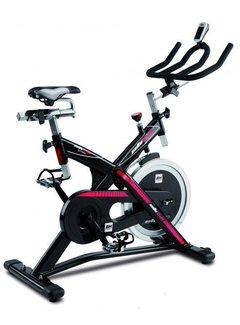 BH Fitness SB2.6 indoorcycle