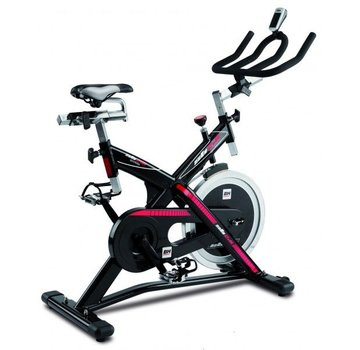 BH Fitness BH SB2.6 indoorcycle