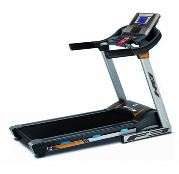 BH Fitness BH I.F3 treadmill with Bluetooth 4.0