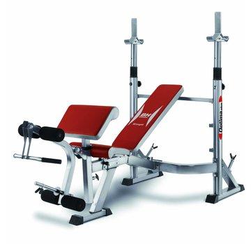 BH Fitness BH OPTIMA PRESS