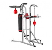 BH Fitness BH ST5450 Multi Tower