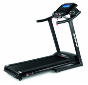 BH Fitness BH PIONEER R2 TFT Loopband met TFT scherm