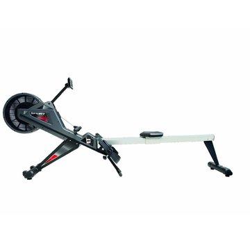 BH Fitness BH SPORT CLUB Roeitrainer semiprofessioneel