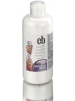 Tecnovita by BH Lotion voor na de cavitatie CBG61 - 250 ml