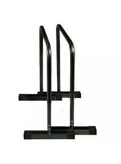 Toorx Fitness Toorx Equalizers 75 cm