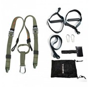 Toorx Fitness Toorx Functional Suspension Trainer FST-PRO - met markers