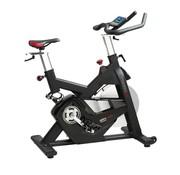 Toorx Fitness Toorx SRX-300 Indoor Cycle met Kinomap en programma's