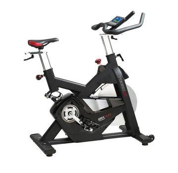 Toorx Fitness Toorx SRX-300 Indoor Cycle