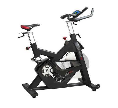 Toorx Fitness Toorx SRX-300 Indoor Cycle with Kinomap and programs
