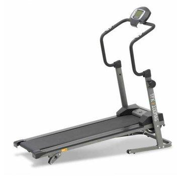 Everfit Everfit Treadmill TFK-100-MAG