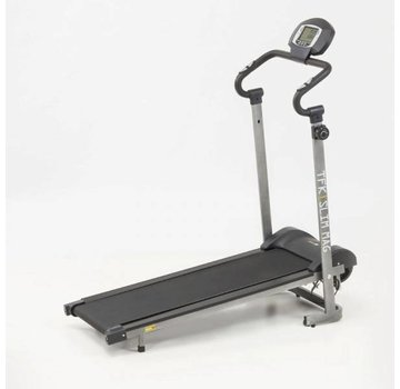 Everfit Everfit Treadmill SLIM-MAG