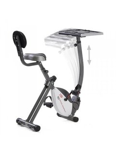 Toorx Fitness BRX OFFICE COMPACT