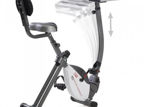 Toorx Fitness Toorx BRX OFFICE COMPACT