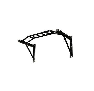 Toorx Fitness Toorx Chinning Bar TTM PRO - Optrekstang - Pull up bar - Meerdere Grepen - 150 kg