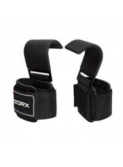 Toorx Fitness CP-GAN Lifting Hooks