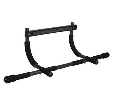 Toorx Fitness Toorx 3-in-1 Deurtrainer BTP - Pull up bar - 100 kg