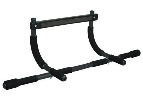 Toorx Fitness Toorx 3-in-1 Deurtrainer BTP - Pull up bar - 100 kg
