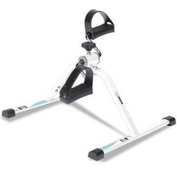 Toorx Fitness Toorx Mini Bike WELLY S - Stoelfiets - Met weerstand