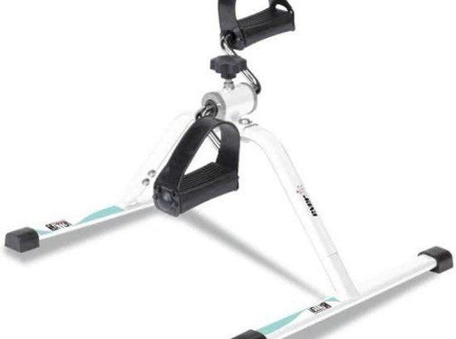 Everfit Toorx Mini Bike WELLY S - Stoelfiets - Met weerstand