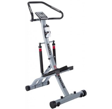 Toorx Fitness Toorx STEPPER FORCE Stepper