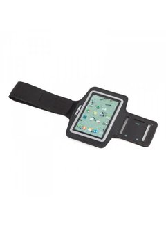 Toorx Fitness Toorx Universele Smartphone Hardloop Armband