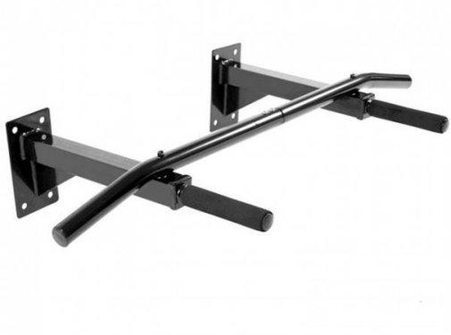 Toorx Fitness Toorx Chinning Bar BTM - Optrekstang - 150 kg