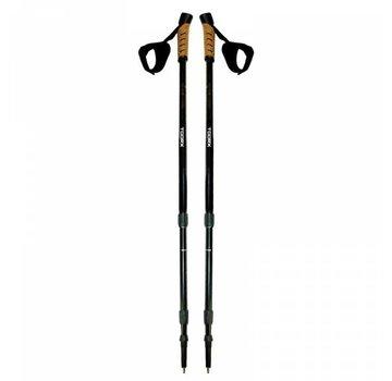 Toorx Fitness Toorx Walking Stick - Telescopic Adjustable
