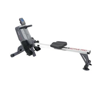 Toorx Fitness Toorx ROWER-ACTIVE PRO Rower