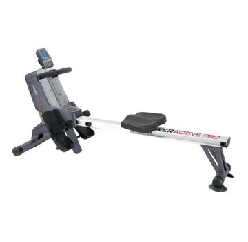 Toorx Fitness Toorx ROWER-ACTIVE PRO Roeitrainer