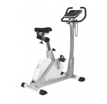 Finnlo Fitness Finnlo VARON XTR II Ergometer