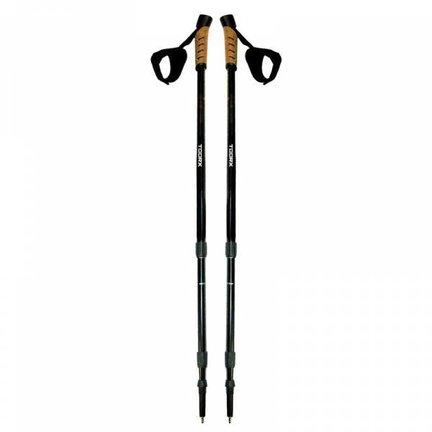 Walking sticks - enjoy a nice walk, hike or geocaching