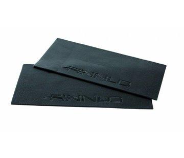 Finnlo by Hammer ONDERLEGMAT 2-DELIG, 2x 70 x 30 cm