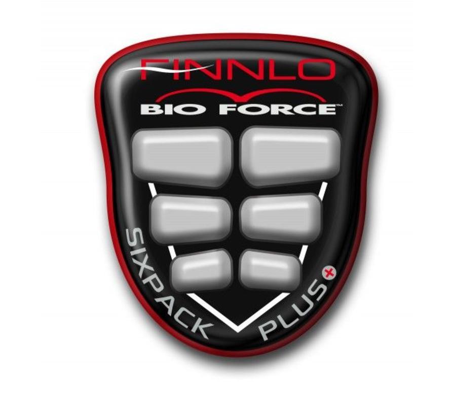 Finnlo BIOFORCE AB-STRAP