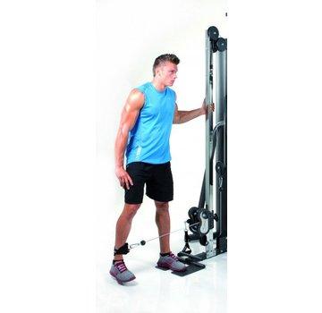 Finnlo Fitness Finnlo CABLE TOWER voor AUTARK 1500