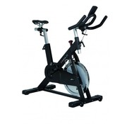 Finnlo Fitness Finnlo SPEED BIKE CRS II