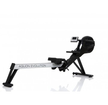 Finnlo Fitness Finnlo AQUON Evolution