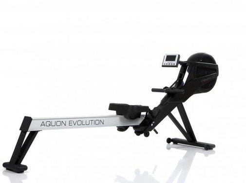 Finnlo Fitness Finnlo AQUON Evolution