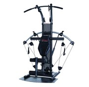 Finnlo Fitness Finnlo BIOFORCE EXTREME (incl. AB-STRAP 3818)
