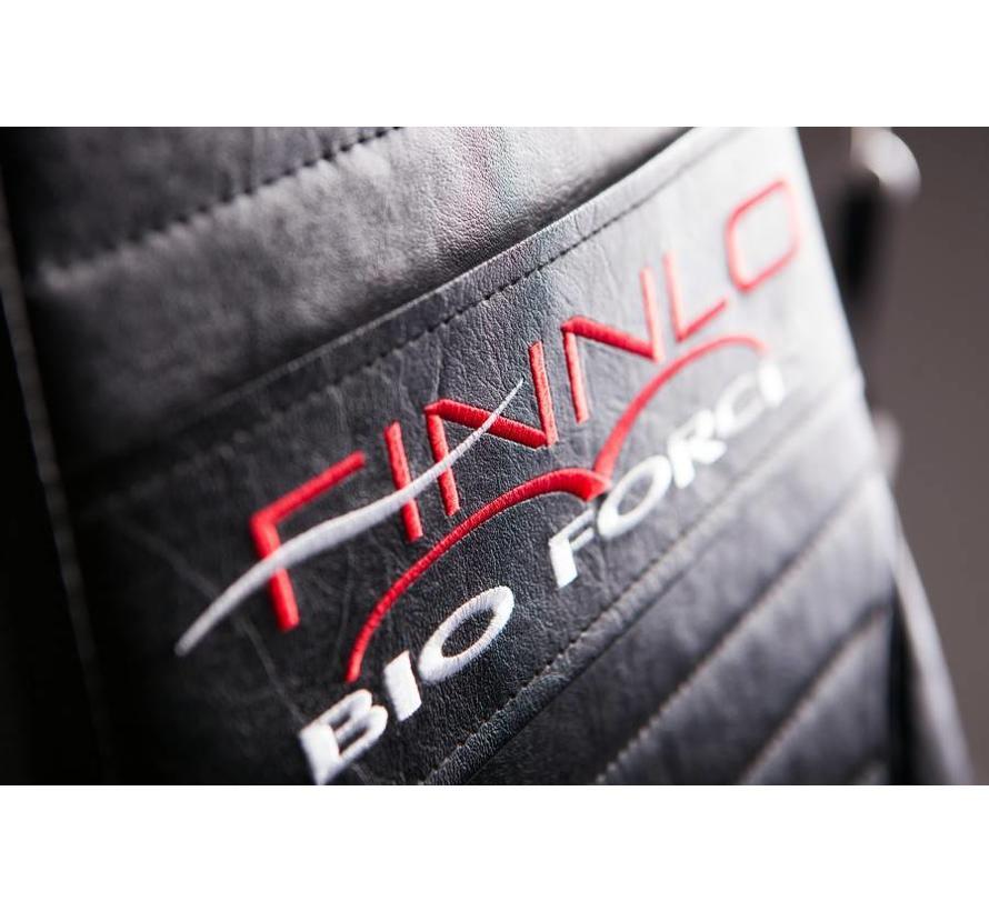 Finnlo BIOFORCE EXTREME Homegym - zonder gewichten - inclusief AB-STRAP