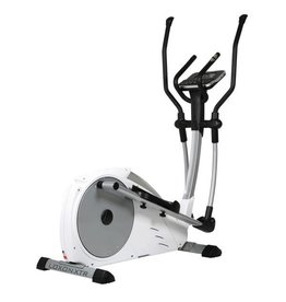 Finnlo Fitness Finnlo LOXON XTR III