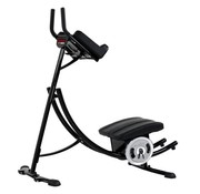 Finnlo Fitness Finnlo MH AB-TRAINER AB TRAX